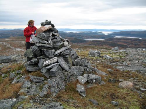 elgshøgda kart Topper — Trondhjems Turistforening elgshøgda kart