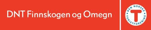 Ledig vikariat som Daglig leder i DNT Finnskogen og Omegn