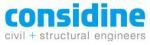 Considine logo