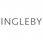 Ingleby logo