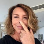 selfie-portrait-leslie-ash