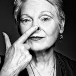 viv-westwood-nose-up