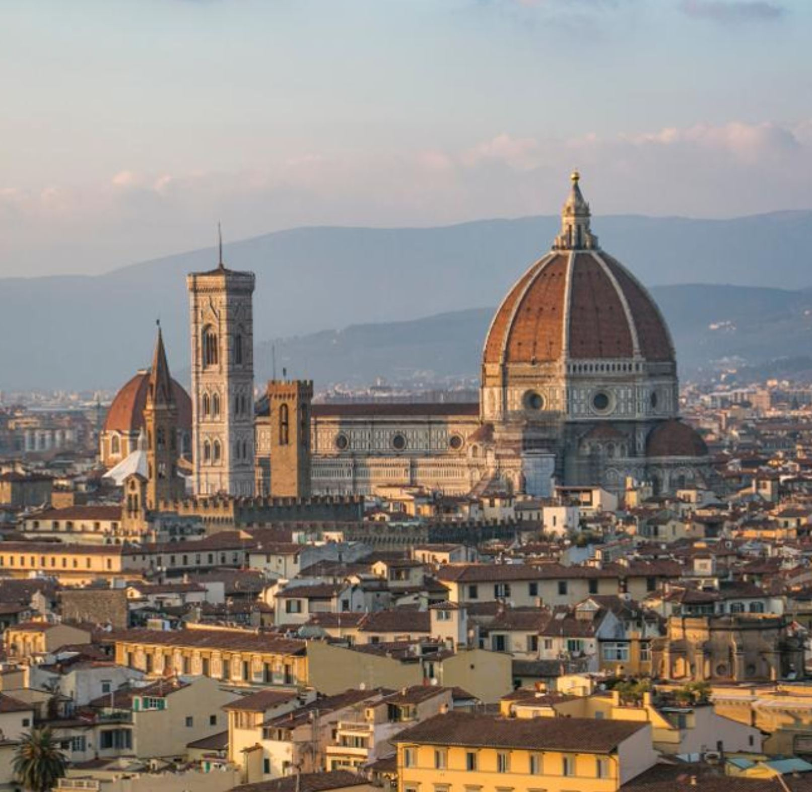 2019, September | Forbes. 10 Super Things To See And Do In Italy This Fall