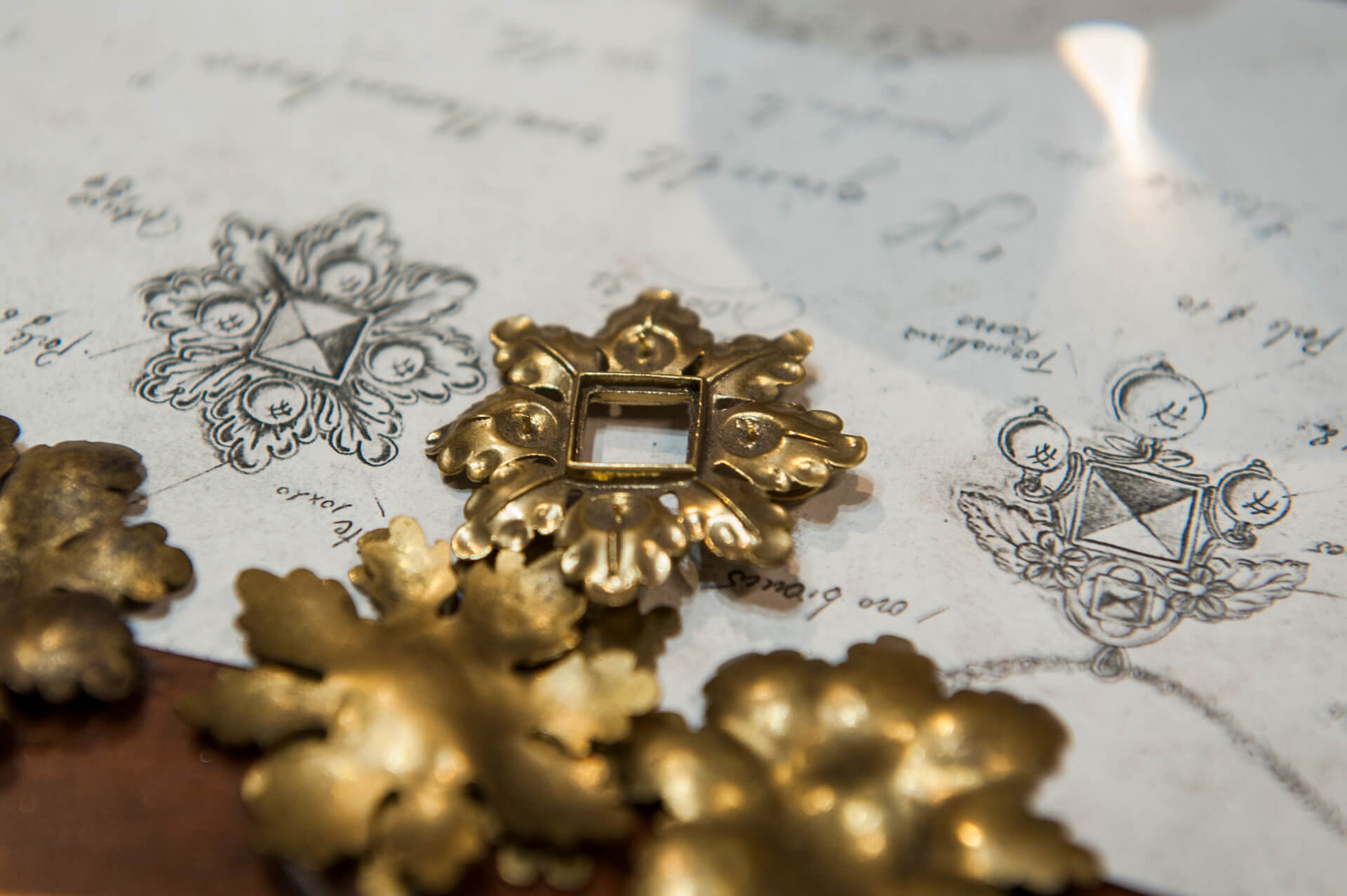 The Art Of Wire Creative Techniques For Designer Jewelry