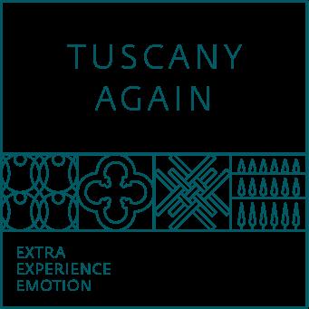 Tuscany Again