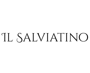 Salviatino