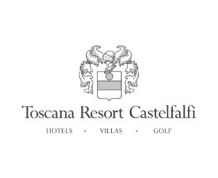 Castelfalfi