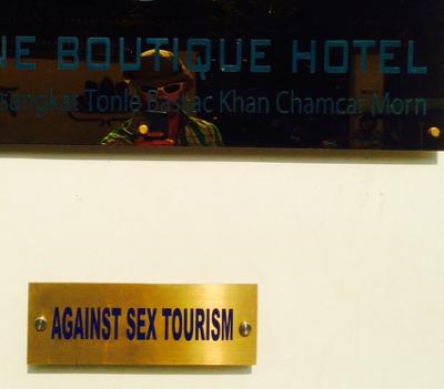 Prostitutes Cambodia
