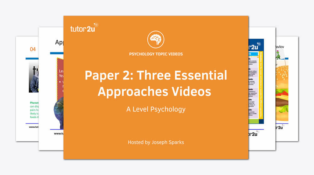psychology paper topics Instructions for psychology 101 papers your paper should be at least two type-written pages in length, double spaced, with if you choose this topic.