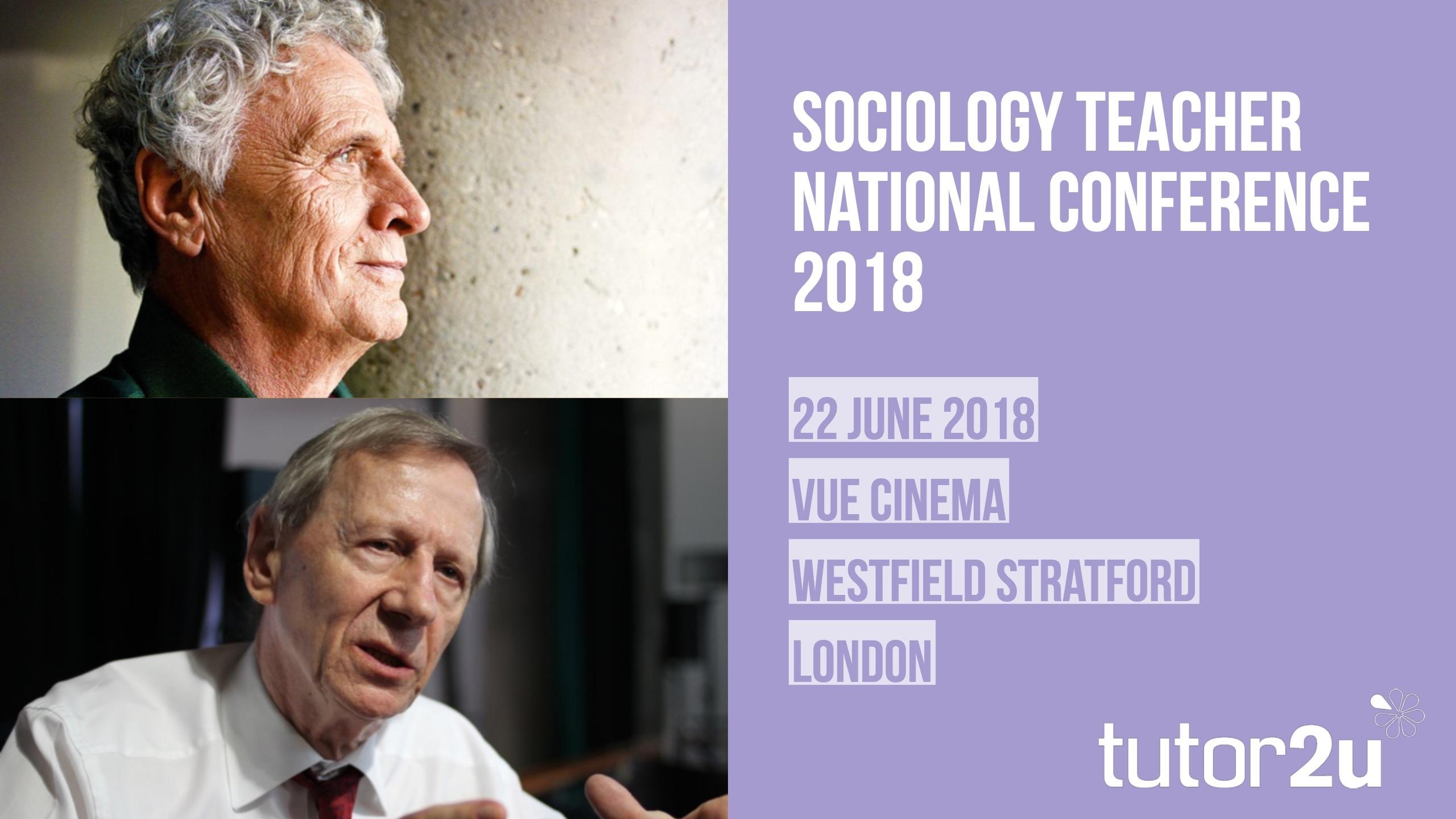 Robert K Mertons Strain Theory Explained Tutor2u Sociology