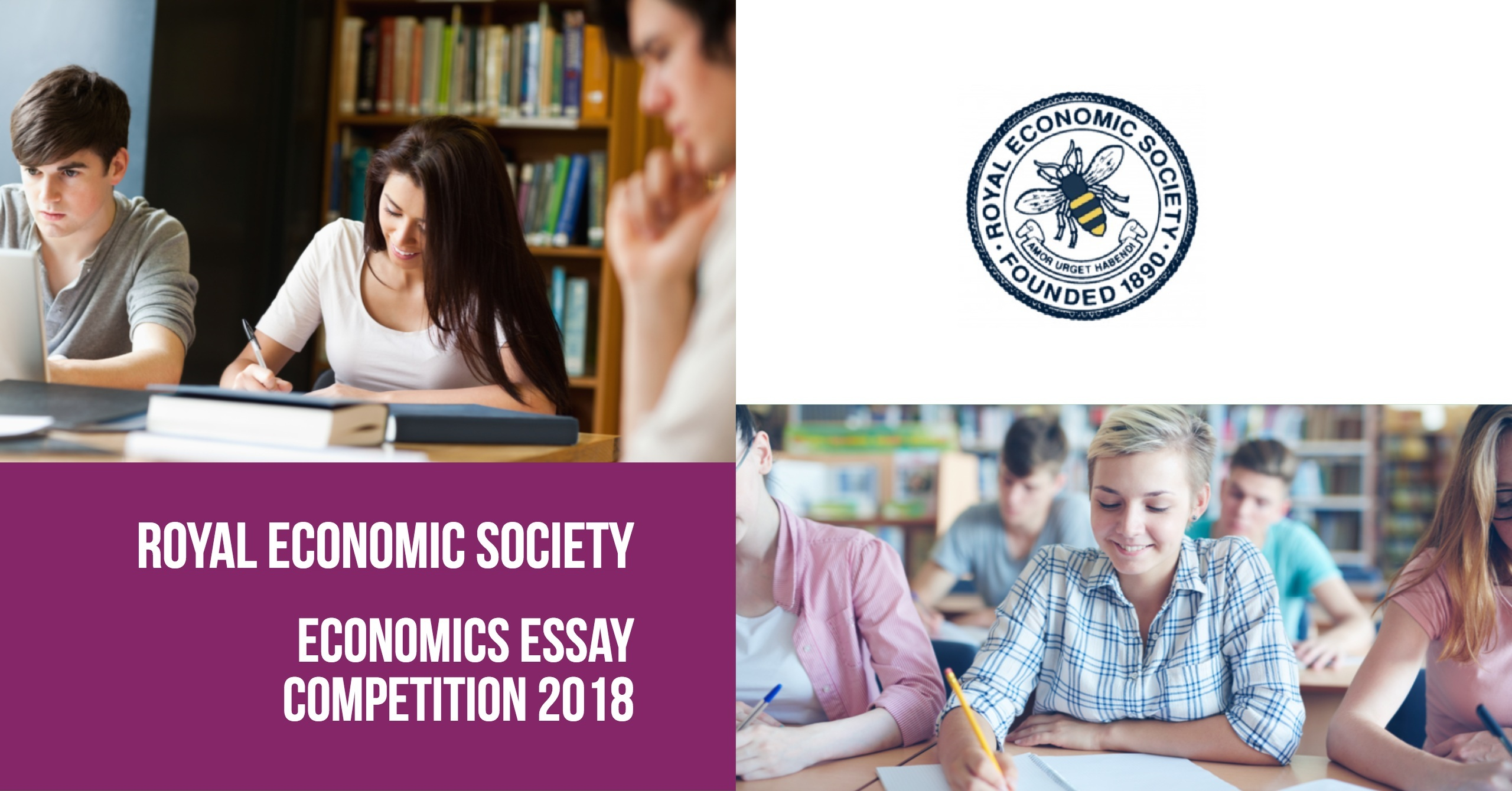 Tips for writing economics essays
