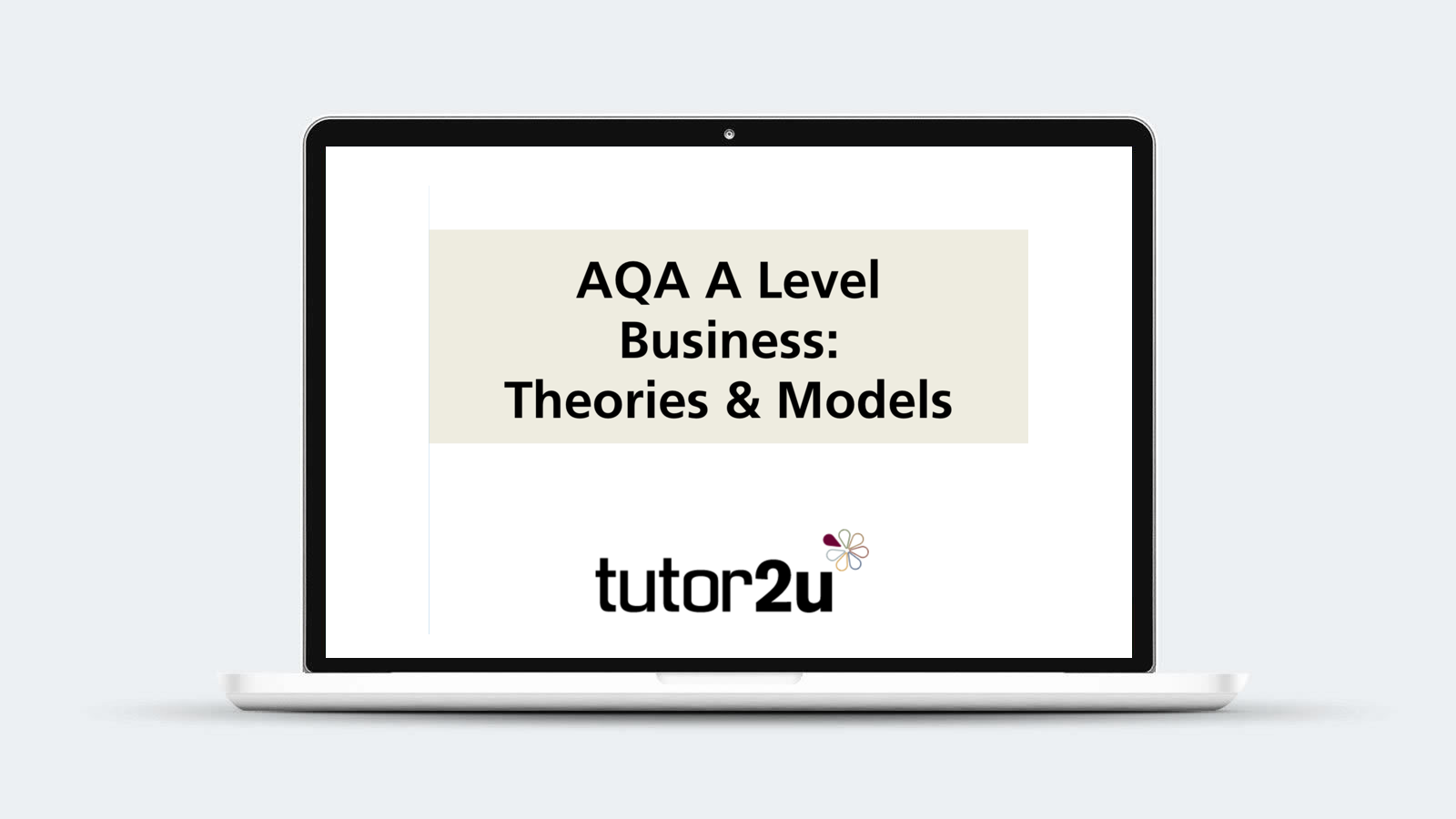 Revision quizzes | Reference library | Business | tutor2u