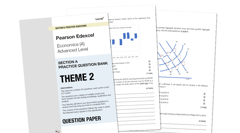 economics multiple choice questions and answers pdf