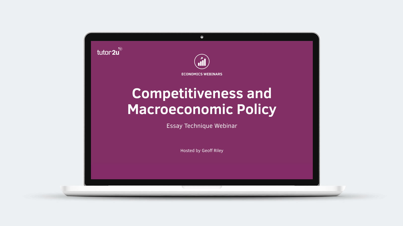 macroeconomic policies and challenges in the uae economics essay This book contains lectures on the economic development of japan  with its brilliant successes and dismal failures—when they formulate policies back in their own.