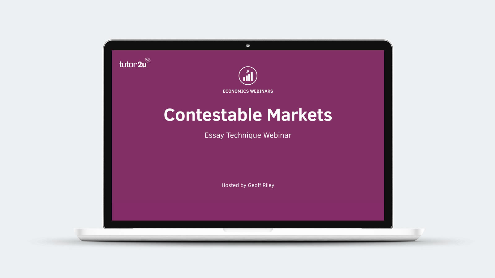 explore economics essential economics essay technique webinar contestable markets