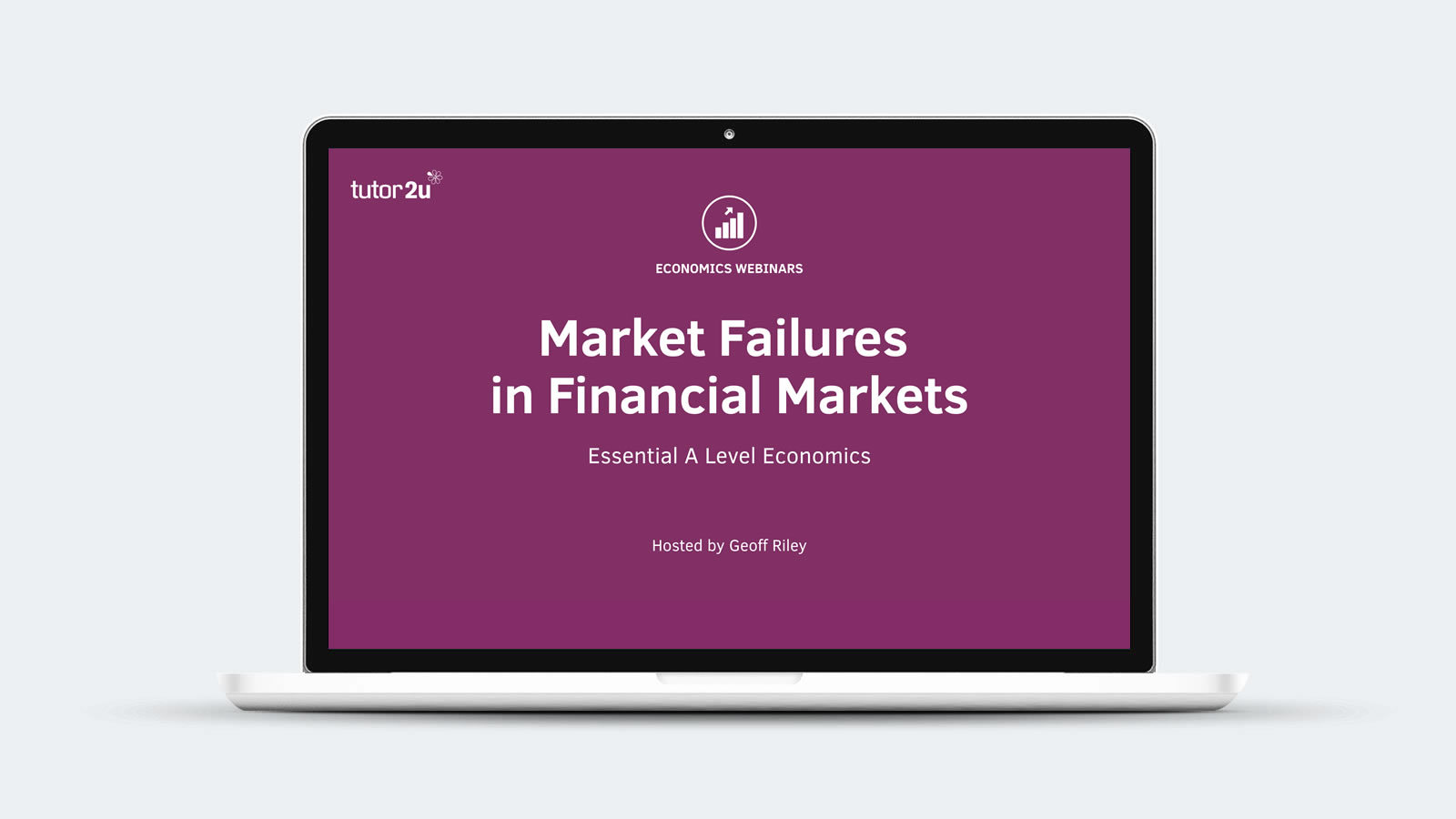 market failure thesis Is it the best available comparable option addresses market failure reach:   strengthen an existing sifi or build a new one investment thesis execution.