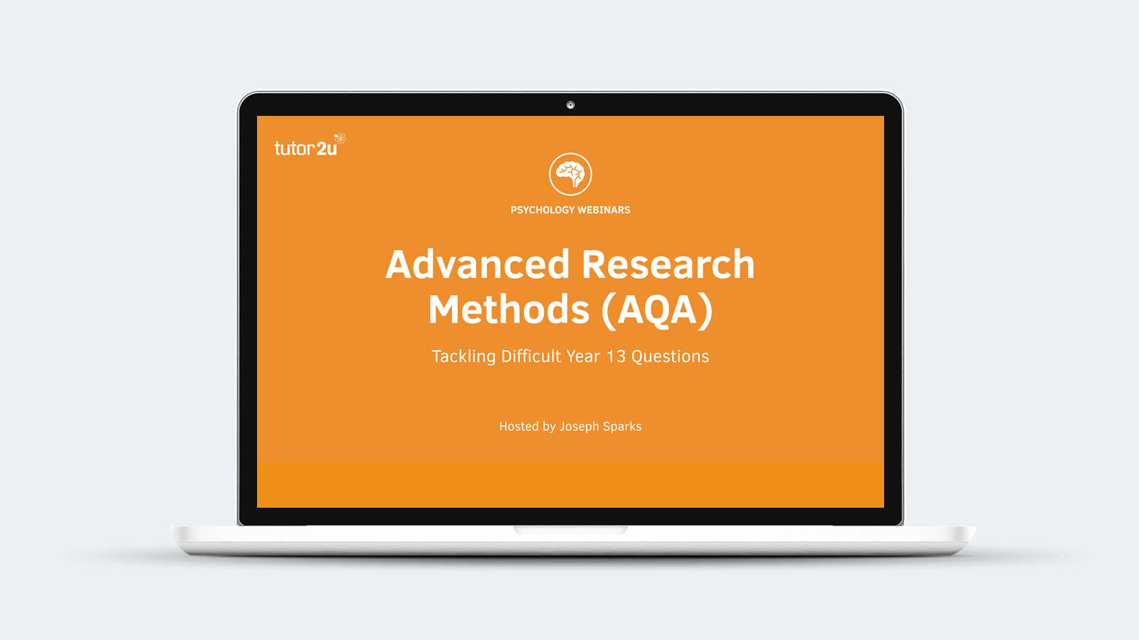aqa psychology research methods past papers The content needed for the research methods paper ocr psychology  introductory topics in psychology paper 2 (a-level):  aqa a-level psychology past exam papers.