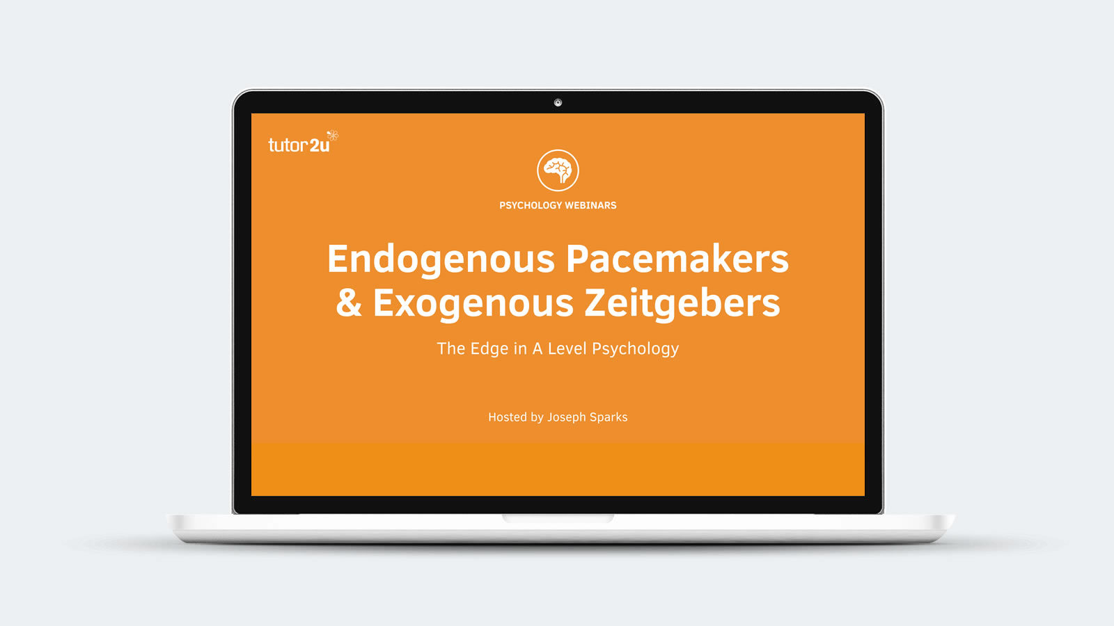 PSYA    Biorhythms and sleep   Endogenous Pacemakers and Exogenous     SlideShare Buy research papers online cheap discuss the role of endogenous pacemakers  in the control of circadian