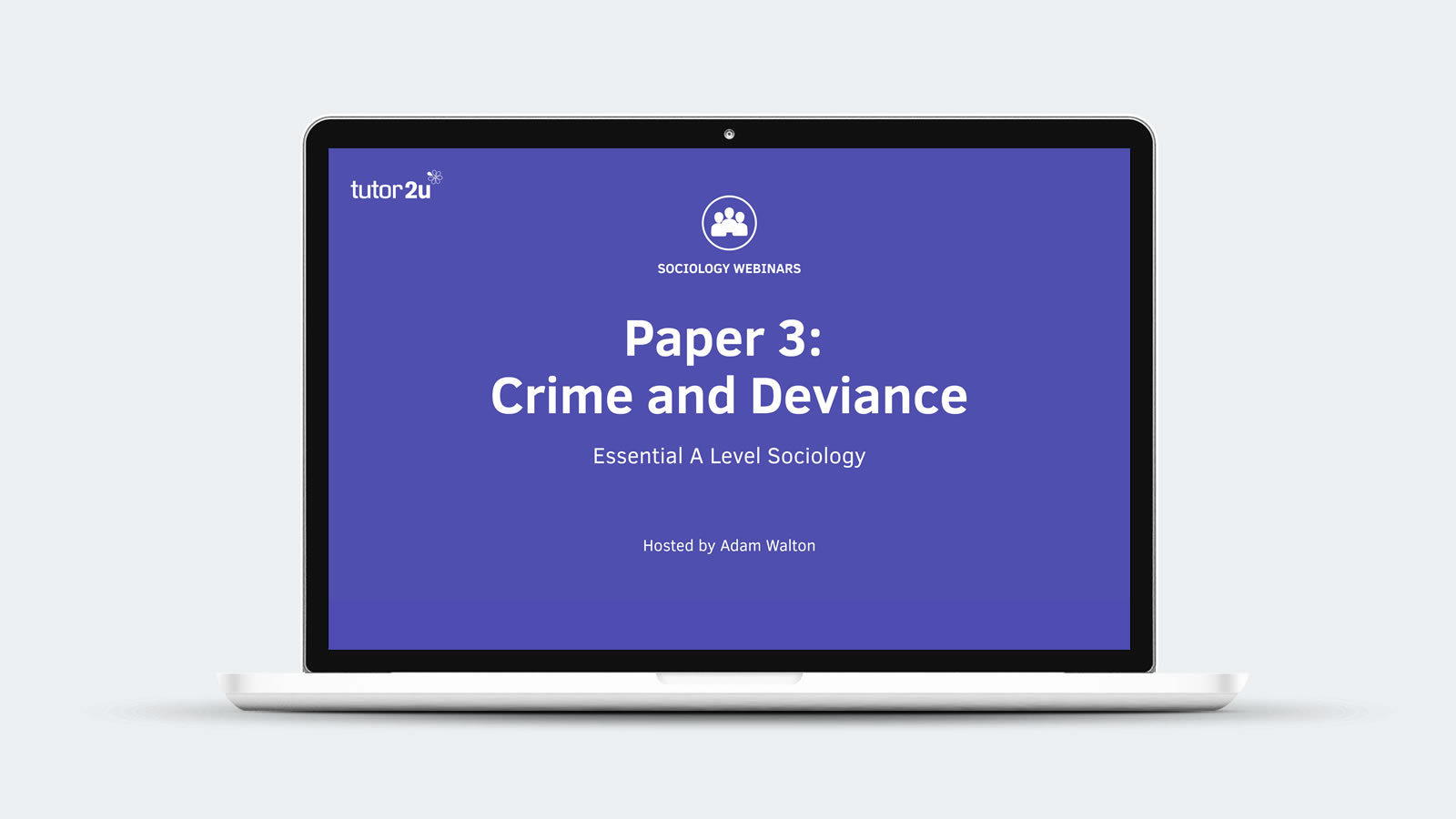 sociology media and crime Your community space for news and opinion in sociology.