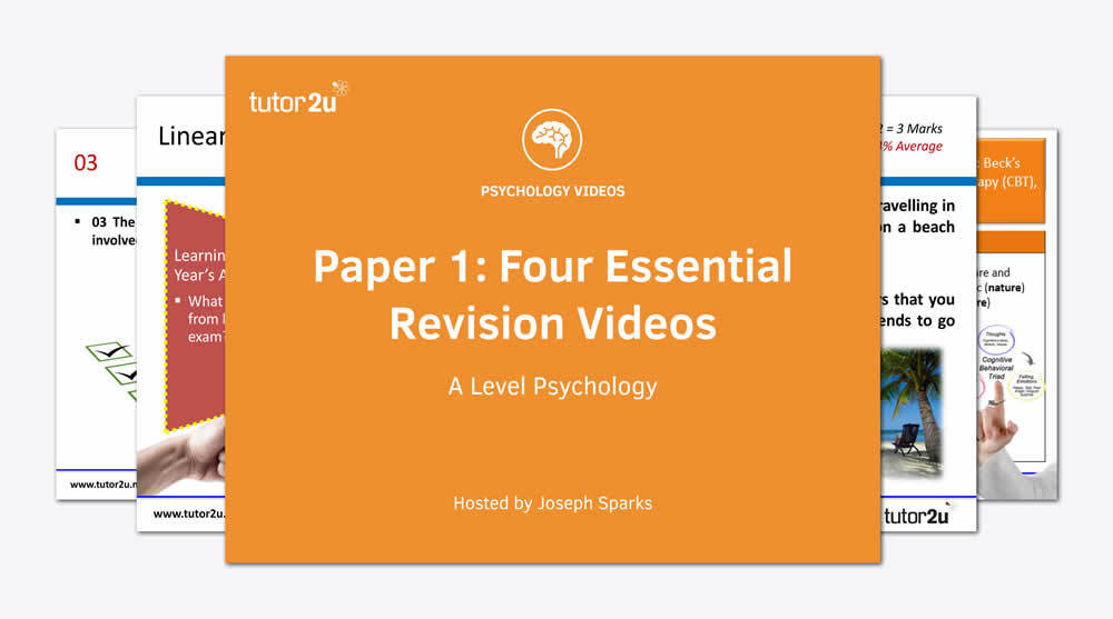 Business Strategy Essay  My Responsibility As A Student In School Essay Examples Of A Thesis Statement In An Essay also Essay On Business Management Huckleberry Finn Essays Xbox Live Topics For Argumentative Essays For High School