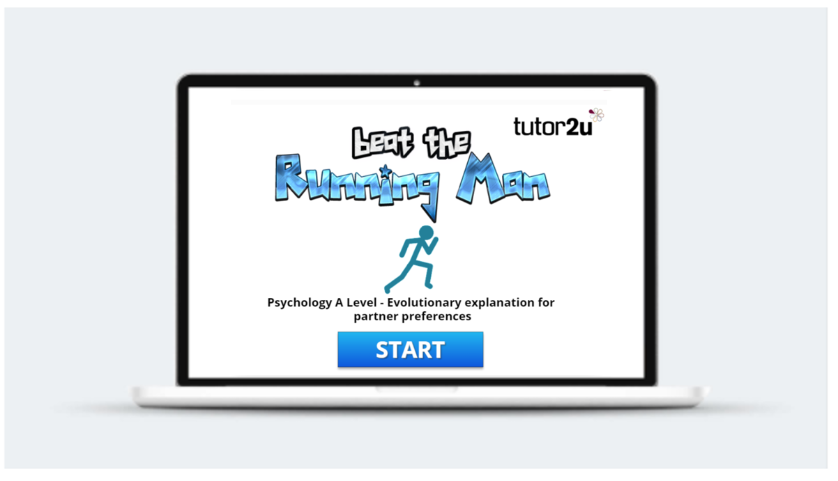 Learning Activities | Reference library | Psychology | tutor2u