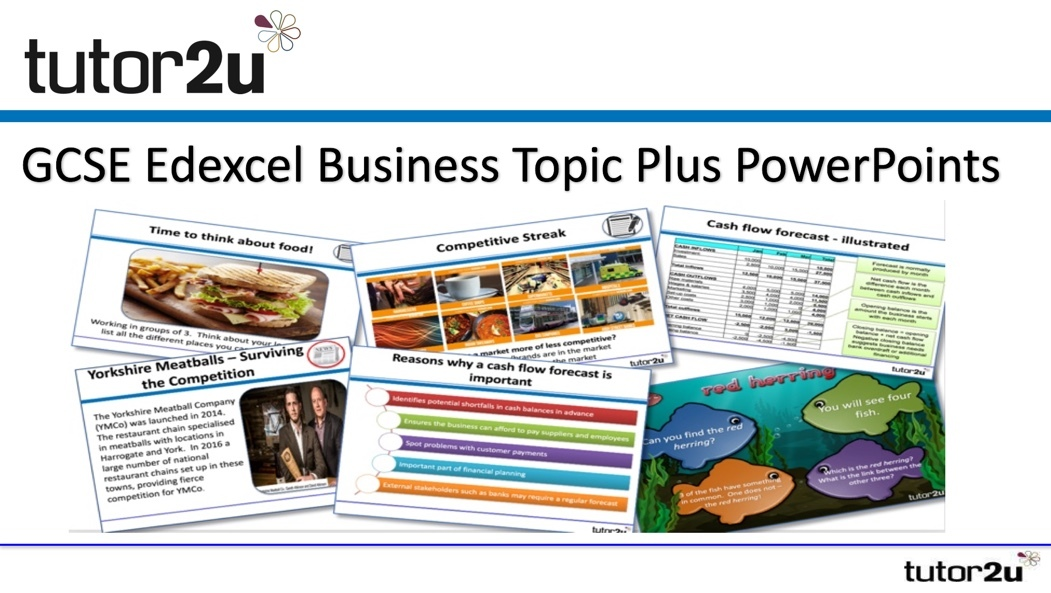 business powerpoints
