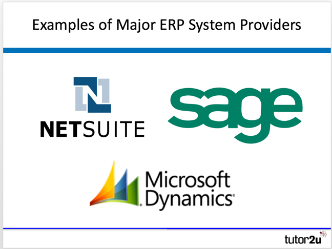 Example erp systems software development, software solutions.