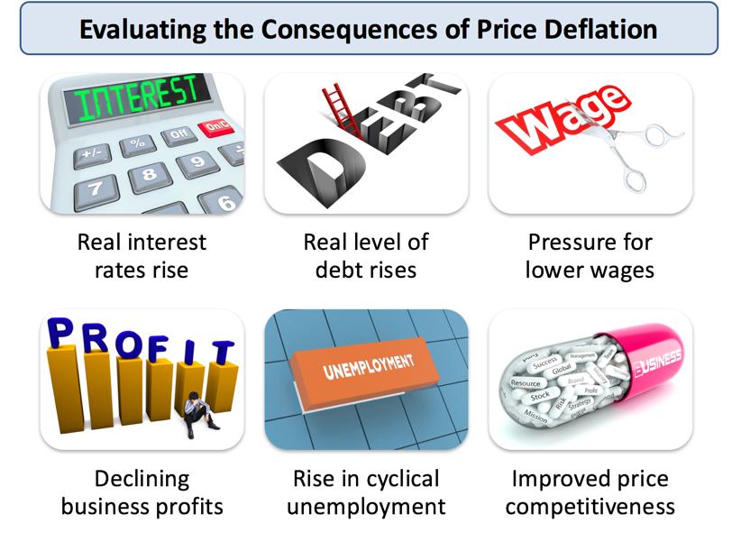 deflation&defloration.com maria ivanovna