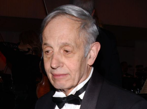 beautiful mind a biography of john forbes nash jr winner of the nobel prize in economics 1994