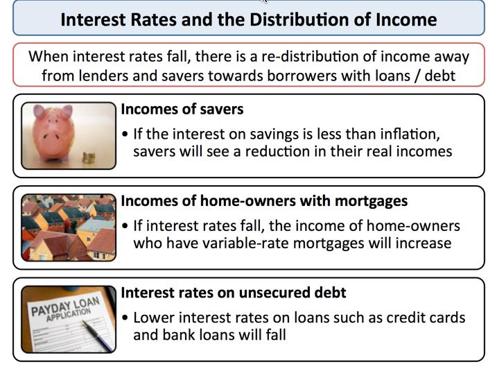 Payday loans glendale co image 9