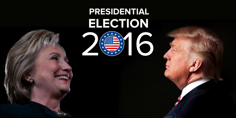 The US Presidential Election 2016 | Politics | tutor2u