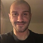 English, Reading Comprehension, Italian tutor in Lewisham and Southwark