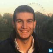Python, Sql tutor in Lambeth