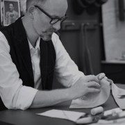 Art, Fashion Design tutor in Camden and City of London