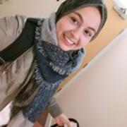Science, Biology tutor in Luton