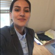 Law, Russian, Ukrainian tutor in Camden and City of London
