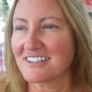 English tutor in West Surrey