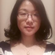 Maths, Mandarin tutor in Lewisham and Southwark