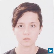 Cantonese, Mandarin, Portuguese, English as a Foreign Language (EFL) tutor in Tower Hamlets