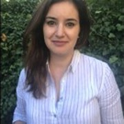 Portuguese tutor in Wandsworth