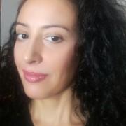 Spanish tutor in Lewisham and Southwark