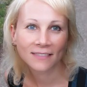 German tutor in Barnet