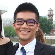 Maths, Further Maths, Economics, Cantonese, Mandarin tutor in Tower Hamlets