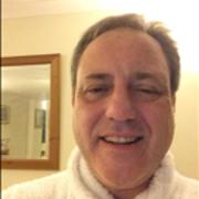 Maths tutor in Croydon