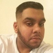 Maths, Mechanics, Statistics tutor in Hackney and Newham