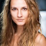 English, Film Studies tutor in Haringey and Islington