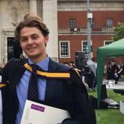 French, Spanish tutor in Wandsworth