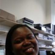Maths tutor in Lambeth