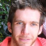 Maths, Further Maths, Pure Maths tutor in Brent