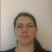 French, Italian, Romanian, Spanish, English as a Foreign Language (EFL) tutor in Lambeth